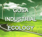 gosa-industrial-ecology